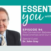 Essentially-You-Podcast-Ep94-Banner-JohnGray