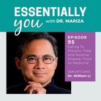 Essentially-You-Podcast-Feature-Image-Dr.Li