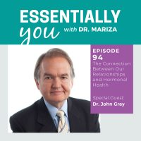 The-Essentially-You-Podcast-Ep94-JohnGray