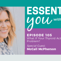 Essentially-You-Podcast-Banner-McCall-McPherson-