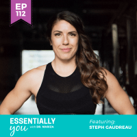 Essentially-You-podcast-ep-112-Steph-Gaudreau-sq