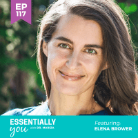 Essentially-You-podcast-ep-117-Elena-Brower--sq