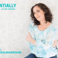 Essentially-You-podcast-ep-119-Karen-Salmansohn-w