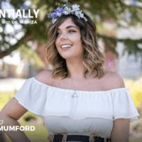 Essentially-You-podcast-ep-121-Emma-Mumford-w