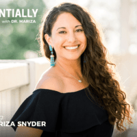 Essentially-You-podcast-ep-122-dr-Mariza-w