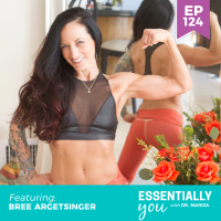 Essentially-You-podcast-ep-124-Bree-Argetsinger-sq