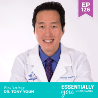 Essentially-You-podcast-ep-126-Dr-Tony-Youn-sq