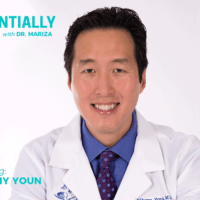 Essentially-You-podcast-ep-126-Dr-Tony-Youn-w