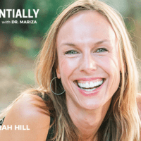 Essentially-You-podcast-ep-128-Dr-Sarah-Hill-w