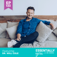 Essentially-You-podcast-ep-133-dr-WILL-COLE-sq-