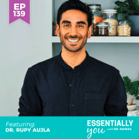 Essentially-You-podcast-ep-139-Dr-Rupy-Aujla-sq