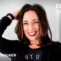 Essentially-You-podcast-ep-141-Dr-Meghan-Walker-w
