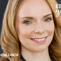 Essentially-You-podcast-ep-142-Dr-Fiona-McCulloch-h