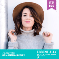 Essentially-You-podcast-ep-144-Samantha-Skelly-sq