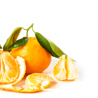 Tangerine-Essential-Oil-Uses-and-Benefits-f