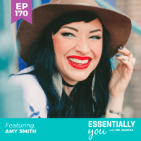 Essentially-You-podcast-ep-170-Amy-Smith-sq