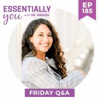Essentially-You-podcast-ep-185-q&a-sq-v3