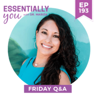 EP193-How-Do-You-Know-You-Need-a-Detox--FRIDAY-Q&A-sq