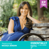 Essentially-You-podcast-ep-186-Nicole-Jardim-sq
