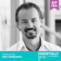 Essentially-You-podcast-ep-190-Eric-Edmeades-sq