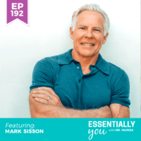 Essentially-You-podcast-ep-192-Mark-Sisson-sq