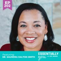 Essentially-You-podcast-ep-202-Dr-Saundra-Dalton-Smith-sq