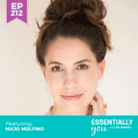 Essentially-You-podcast-ep-212-Majo-Molfino-sq