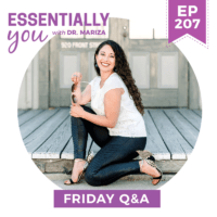 What-Are-the-Best-Foods-for-Healing-Your-Liver-FRIDAY-Q&A