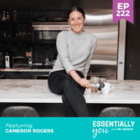 Essentially-You-podcast-ep-222-Cameron-Rogers-sq