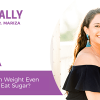 EP270-Why-Do-We-Gain-Weight-Even-When-We-Dont-Eat-Sugar_-FRIDAY-QA-w