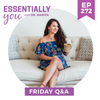 EP272-5-Simple-Ways-to-Boost-Your-Energy-Levels-Instantly-FRIDAY-QA-sq