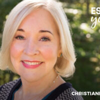 Essentially-You-podcast-ep-269-Christiane-Northrup-M.D-w