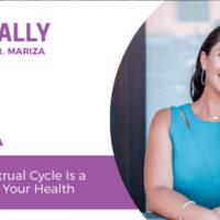 Essentially-You-Podcast-EP203-Why-Your-Menstrual-Cycle-Is-a-Key-Indicator-of-Your-Health-FRIDAY-QA-w