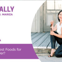 Essentially-You-Podcast-EP207-What-Are-the-Best-Foods-for-Healing-Your-Liver-FRIDAY-QA-w