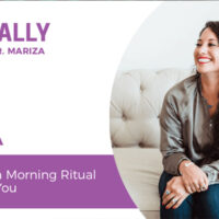 Essentially-You-Podcast-EP209-How-to-Create-a-Morning-Ritual-that-Works-for-You-Me-FRIDAY-QA-w