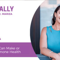 Essentially-You-Podcast-EP215-How-Your-Diet-Can-Make-or-Break-Your-Hormone-Health-FRIDAY-QA-w