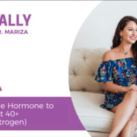 Essentially-You-Podcast-EP223-The-Number-One-Hormone-to-Watch-Out-for-At-40-Hint-Its-Not-Estrogen-FRIDAY-QA-w
