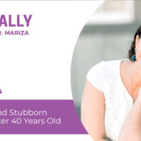 Essentially-You-Podcast-EP237-The-Truth-Behind-Stubborn-Weight-Gain-After-40-Years-Old-FRIDAY-QA