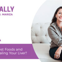 Essentially-You-Podcast-EPbonus-What-Are-the-Best-Foods-and-Nutrients-for-Healing-Your-Liver-FRIDAY-QA-w