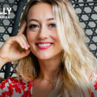 Essentially-You-podcast-ep-149-Elaina-Ray-h