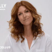 Essentially-You-podcast-ep-150-Andrea-Marcellus-w