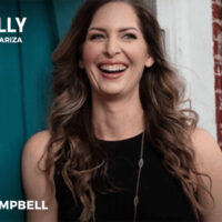Essentially-You-podcast-ep-160-Dr-Essentially-You-podcast-ep-160-Dr-Becky-Campbell-w