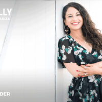 Essentially-You-podcast-ep-167-dr-mariza-snyder-H
