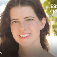 Essentially-You-podcast-ep-176-Melissa-gallico-f