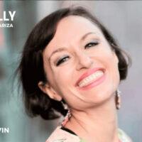 Essentially-You-podcast-ep-200-Christine-Garvin-w