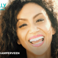 Essentially-You-podcast-ep-242-Dr.-Cleopatra-Kamperveen-w