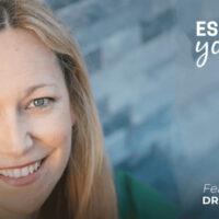 Essentially-You-podcast-ep-249-Jennifer-Love-w