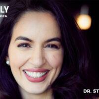 Essentially-You-podcast-ep-256-Dr.-Stephanie-Estima-w