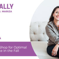 EP309-How-to-Grocery-Shop-for-Optimal-Hormone-Balance-in-the-Fall-FRIDAY-QA