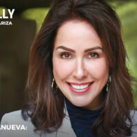 Essentially-You-podcast-ep-308-Dr.-Elena-Villanueva-w